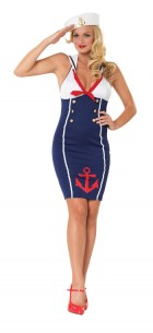 Ahoy There Hottie Adult Women's Costume_thumb.jpg