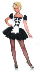 Mistress Maid Adult Women's Costume_thumb.jpg