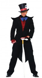 Evil Mad Hatter Adult Costume_thumb.jpg