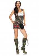 Camouflage Lady Adult Costume_thumb.jpg