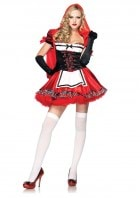 Divine Miss Red Adult Costume_thumb.jpg