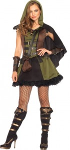 Robin Hood Darling Adult Costume_thumb.jpg