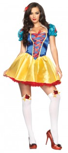 Snow White Fairytale Adult Costume_thumb.jpg