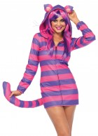 Cat Cheshire Cozy Adult Costume_thumb.jpg