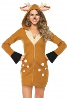 Fawn Cozy Adult Plus Costume_thumb.jpg