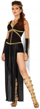Divine Dark Goddess Adult Costume_thumb.jpg