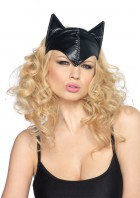 Feline Femme Fatale Adult Cat Headpiece_thumb.jpg