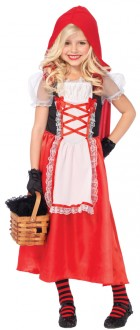 Red Riding Hood Child Costume_thumb.jpg