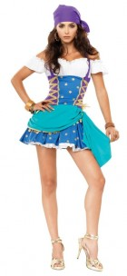Gypsy Princess Teen Costume_thumb.jpg