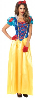 Snow White Classic Adult Costume_thumb.jpg