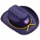 Civil War Hat Economy Blue_thumb.jpg