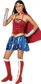 Justice League DC Comics Wonder Woman Teen Costume_thumb.jpg