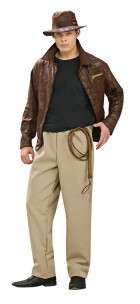 Indiana Jones Deluxe Adult Costume_thumb.jpg