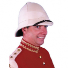 Adult English British Military Pith Hat Khaki_thumb.jpg