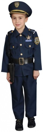 Police Child Costume_thumb.jpg