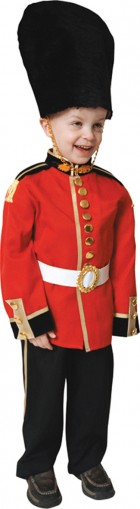 Royal Guard Child Costume_thumb.jpg