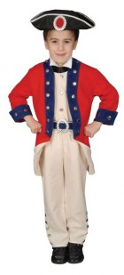 Colonial Soldier Child Costume_thumb.jpg
