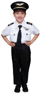 Pilot Boy Child Costume_thumb.jpg