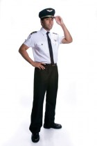 Aeroplane Pilot Captain Adult Mens Costume_thumb.jpg
