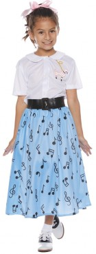 50's Skirt Set Child Costume_thumb.jpg