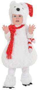 Christmas Polar Bear Toddler Costume_thumb.jpg