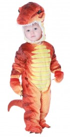 T-Rex Dinosaur Child Costume _thumb.jpg