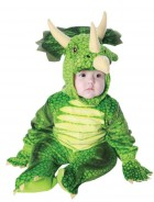 Triceratops Dinosaur Fancy Dress Toddler Costume_thumb.jpg