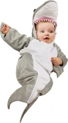 Shark Bunting Infant Costume_thumb.jpg