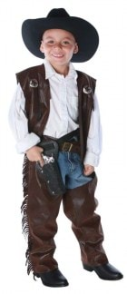 Cowboy Child Costume Kit_thumb.jpg