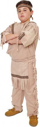 Native American Indian Boy Child Costume_thumb.jpg