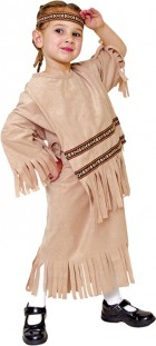 Native American Indian Girl Child Girl's Costume_thumb.jpg