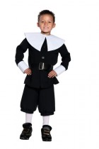 Pilgrim Boy Child Costume_thumb.jpg