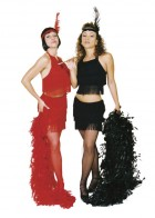 Flapper Sexy Black 1920's Adult Women's Costume_thumb.jpg