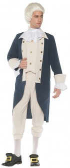 Founding Father Adult Costume_thumb.jpg
