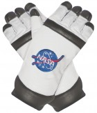 White Astronaut Adult Gloves_thumb.jpg
