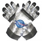 Silver Astronaut Adult Gloves_thumb.jpg