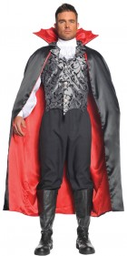 Men's Vampire Costume Adult_thumb.jpg