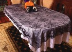 Lace Spider Web Table Cloth Halloween Decoration_thumb.jpg