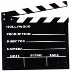 Hollywood Movie Director Clapperboard Prop Action!_thumb.jpg