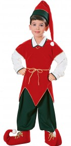 Velvet Elf Fancy Dress Child Costume_thumb.jpg