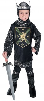 Warrior King Child Costume_thumb.jpg