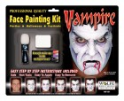 Vampire Makeup Kit Wolfe Bros Face Painting Costume Accessory_thumb.jpg