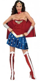 Wonder Woman Adult Women's Costume_thumb.jpg
