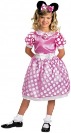 Pink Minnie Mouse Classic Child Costume _thumb.jpg
