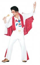 Elvis Deluxe Jumpsuit Adult Costume_thumb.jpg