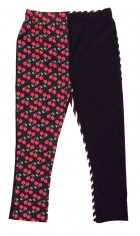Monster High Creeperific Cherry Child Leggings_thumb.jpg
