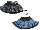 Monster High Electric Blue Reversible Pettiskirt_thumb.jpg