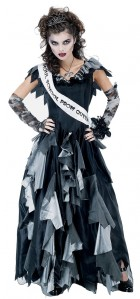 Zombie Prom Queen Adult Women's Costume_thumb.jpg