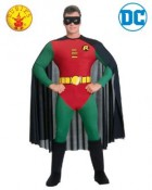 Batman Robin Adult Costume