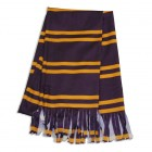 Harry Potter Gryffindor Economy Scarf Child's Costume Accessory
